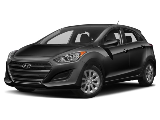 2016 hyundai elantra gt hatchback showroom in merriam. Black Bedroom Furniture Sets. Home Design Ideas