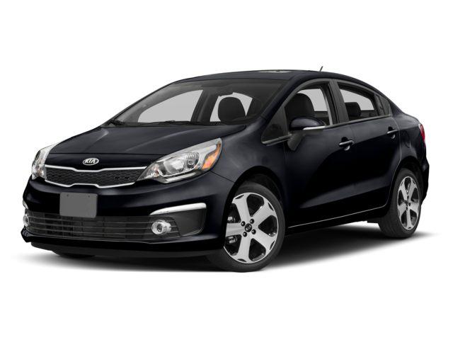 New Car Specials Kia Rebates And Finance Offers Kia Of