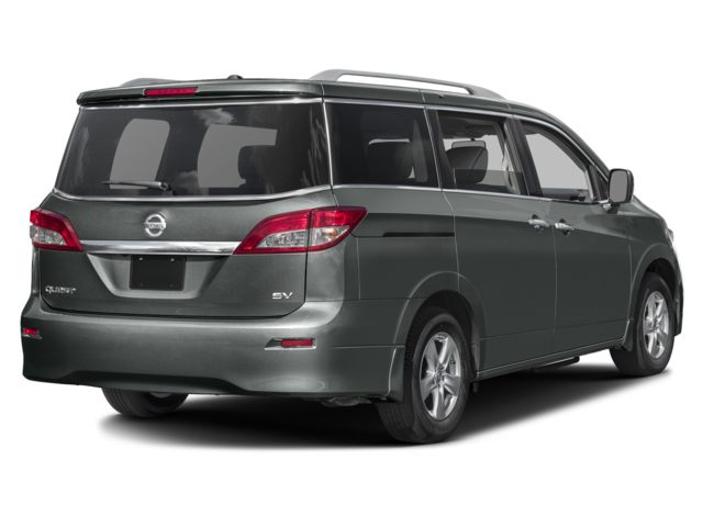 nissan quest in orchard park ny west herr auto group. Black Bedroom Furniture Sets. Home Design Ideas