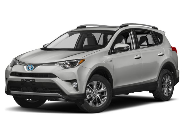 new 2016 toyota rav4 hybrid suv georgetown toyota scion. Black Bedroom Furniture Sets. Home Design Ideas