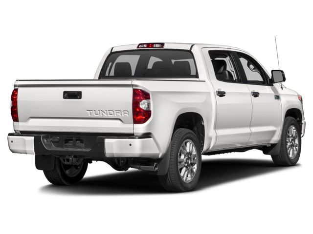 Shreveport toyota tundra for sale for Toyota tundra motor for sale