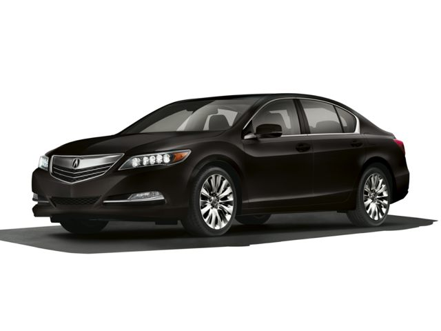 new and used acura models near pembroke pines   rick case acura