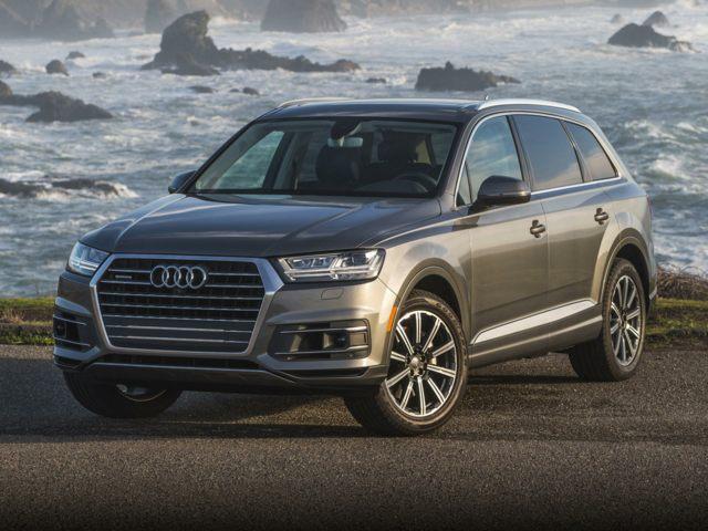 Audi Care Audi South Austin - Audi care