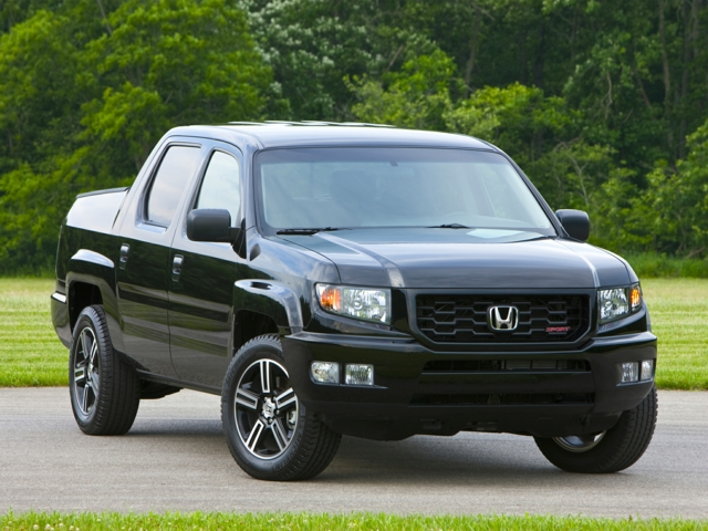 2013 honda ridgeline sport hawthorne ca 11406693. Black Bedroom Furniture Sets. Home Design Ideas
