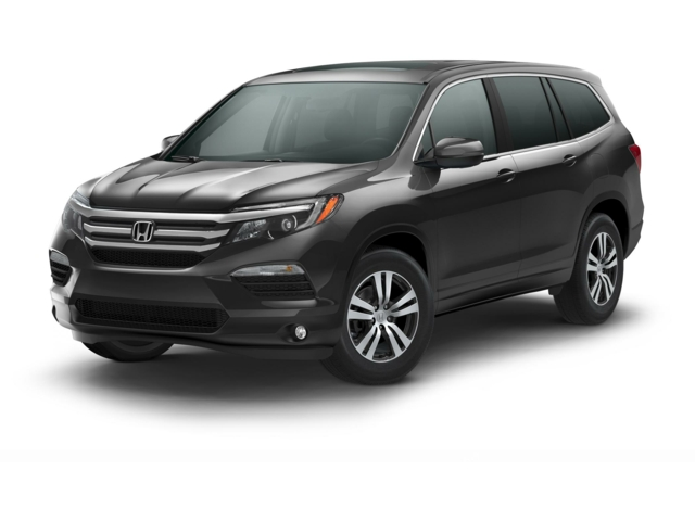 am interested in this 2016 honda pilot ex l and have a question for. Black Bedroom Furniture Sets. Home Design Ideas