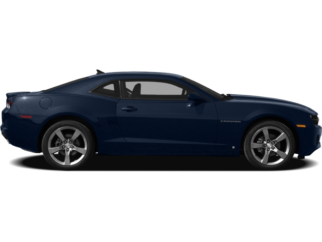 2010 Chevrolet Camaro 2LT Mentor OH