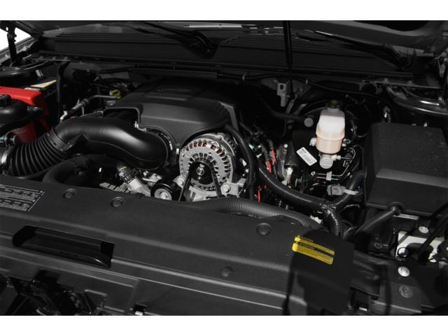 2011 GMC Yukon XL Denali Moncton NB