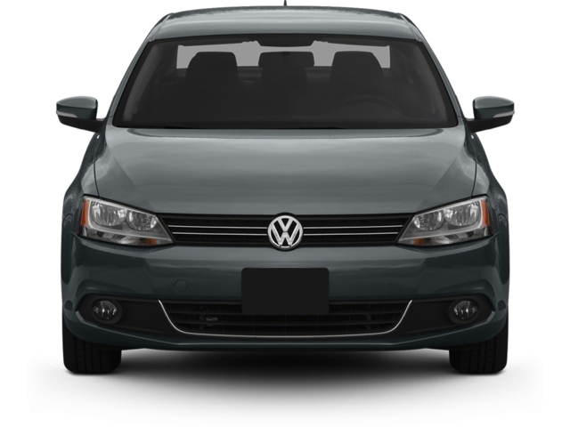 2011 Volkswagen Jetta 2.0L S Mentor OH
