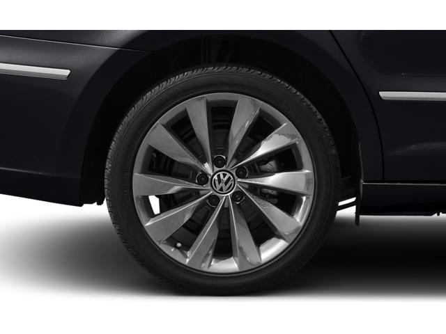 2014 Volkswagen CC Executive Oneonta NY