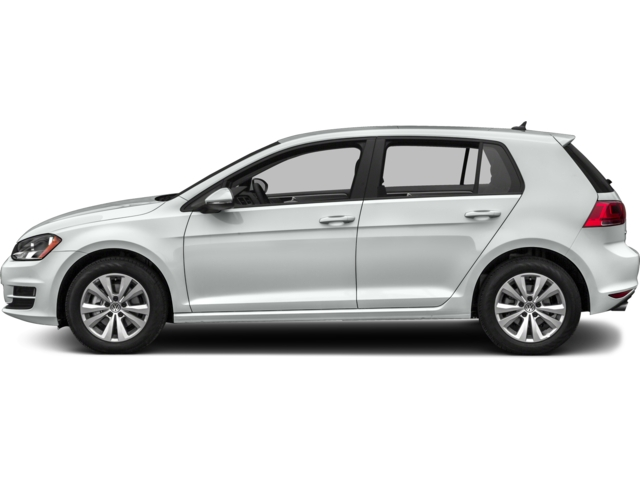 2017 Volkswagen Golf SEL Walnut Creek CA