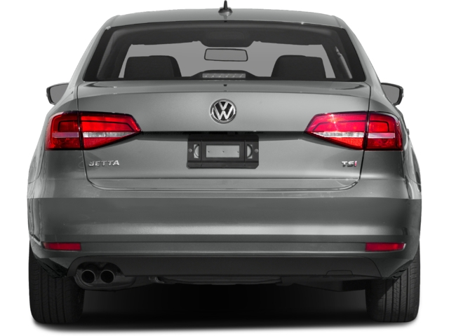 2017 Volkswagen Jetta 1.8T SEL Walnut Creek CA