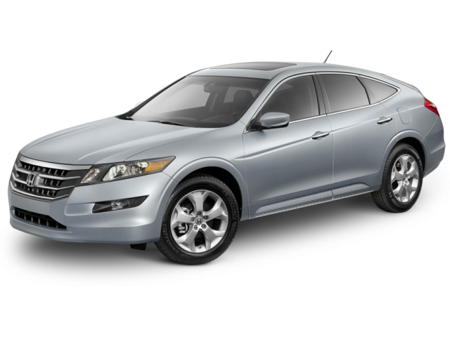 2012 honda crosstour ex l franklin tns for Honda of cool springs