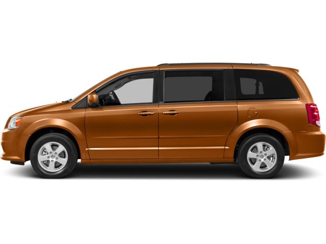 2012 Dodge Grand Caravan SXT Oneonta NY