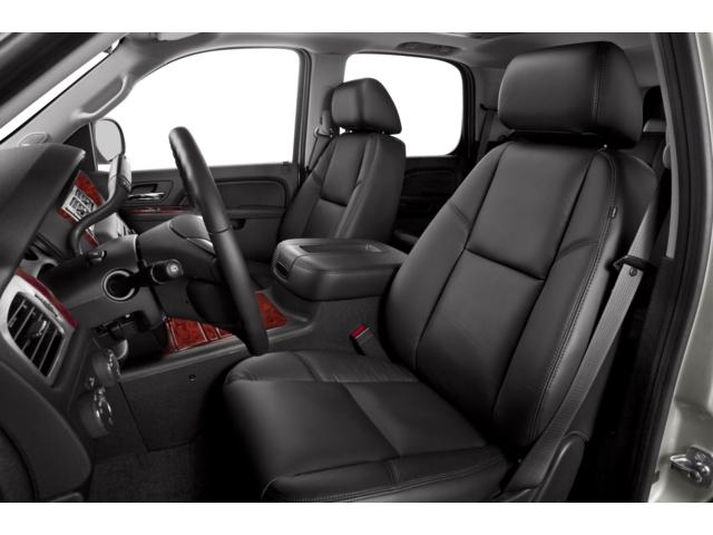 2013 Chevrolet Tahoe LT 4X4 Mentor OH