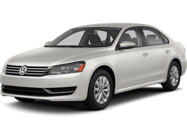 2013 Volkswagen Passat SE Oneonta NY