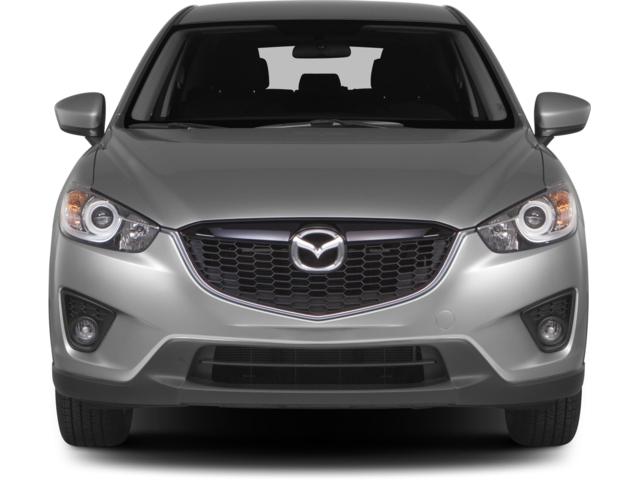 2014 Mazda CX-5 Grand Touring Providence RI
