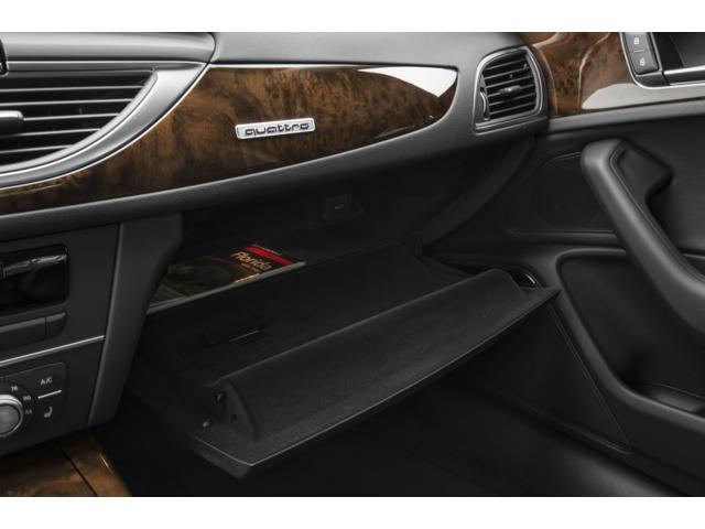 2017 Audi A6 Premium Plus Oneonta NY