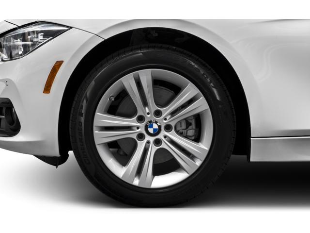 2016 BMW 3 Series 328i xDrive Providence RI