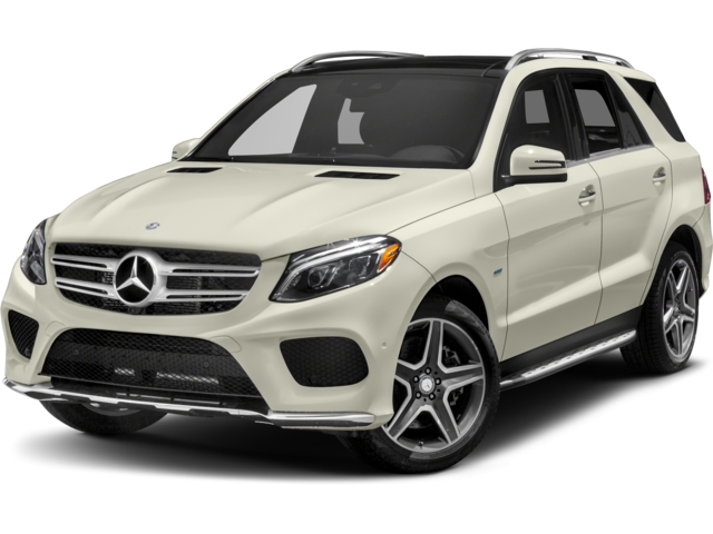 2017 mercedes benz gle 550 hybrid 4matic 17874835 for for Mercedes benz lease michigan
