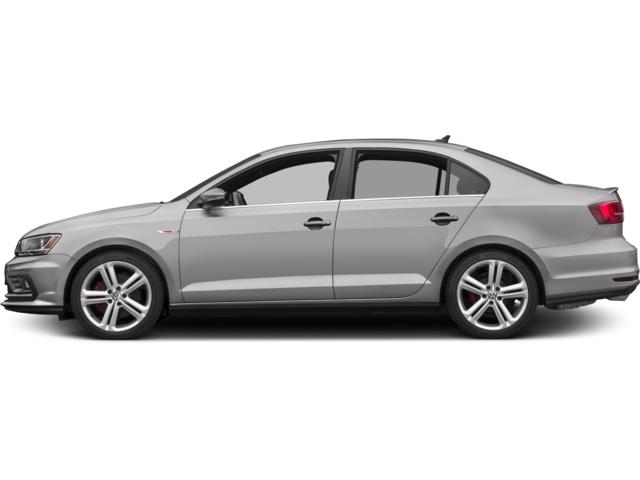 2017 Volkswagen Jetta GLI Middletown NY