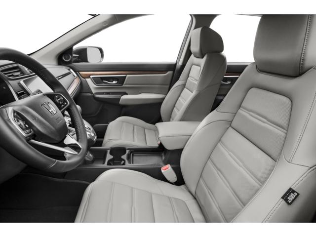 2017 Honda CR-V EX-L Moncton NB