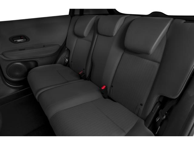 2018 Honda HR-V LX Moncton NB