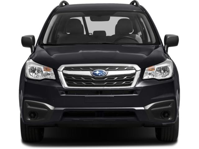 2017 Subaru Forester  Providence RI