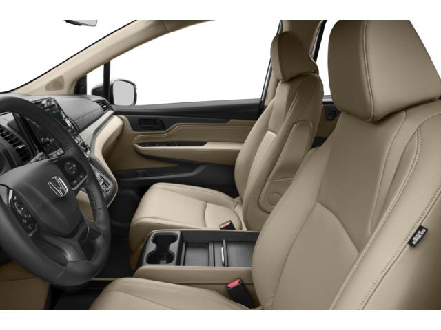 2018 Honda Odyssey Touring Moncton NB