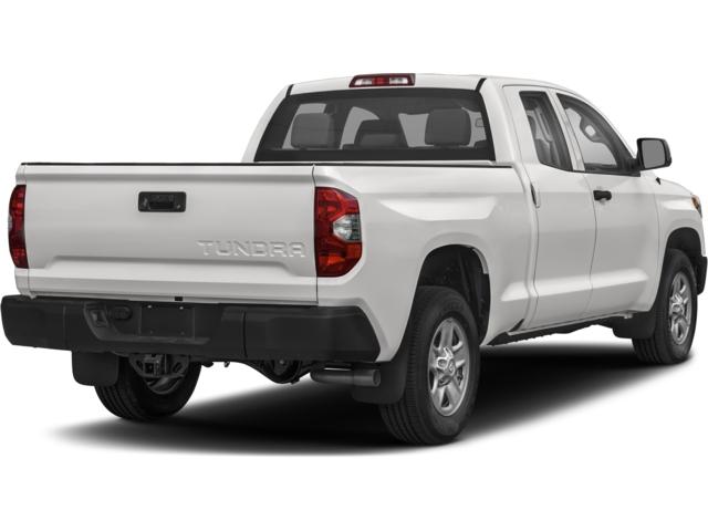 2018 Toyota Tundra 4WD SR5 Bishop CA
