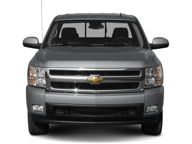 2008 chevrolet silverado service autos post. Black Bedroom Furniture Sets. Home Design Ideas