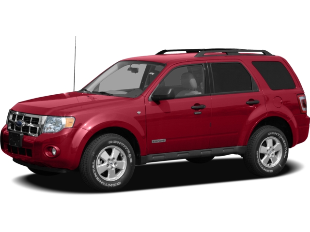 2008 ford escape xlt cape girardeau mo 16873897. Cars Review. Best American Auto & Cars Review
