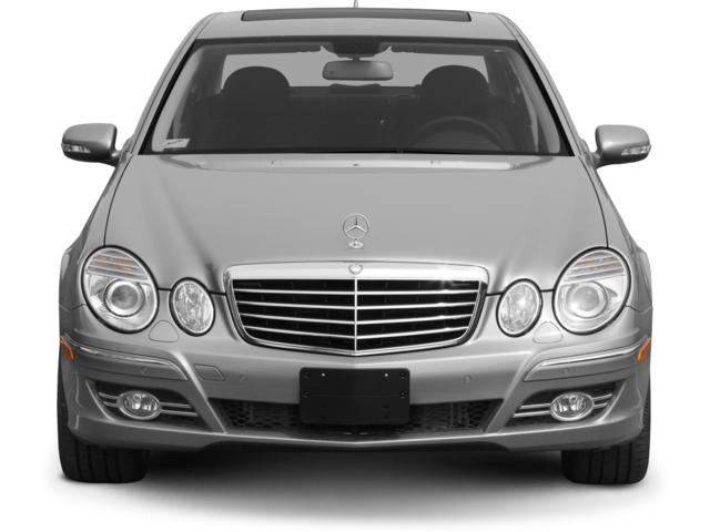 2008 Mercedes-Benz E-Class E350 Oneonta NY