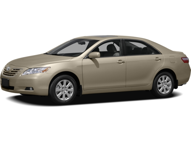 2009 toyota camry le v6 winchester va 16792722. Black Bedroom Furniture Sets. Home Design Ideas