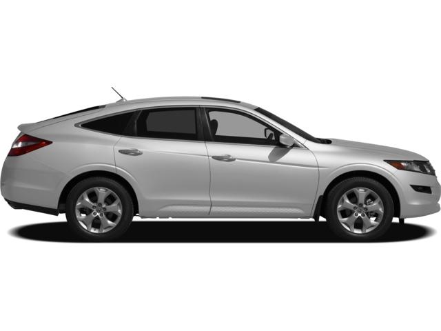 Renton honda honda dealer serving autos post for Honda dealership hours
