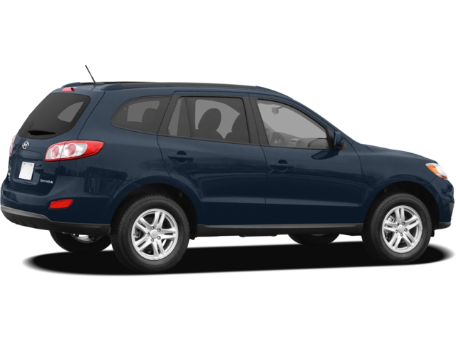 Hyundai santa fe service schedule submited images