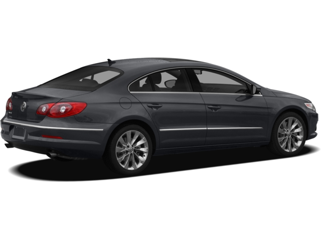 2011 volkswagen cc sport east providence ri 11225000. Black Bedroom Furniture Sets. Home Design Ideas