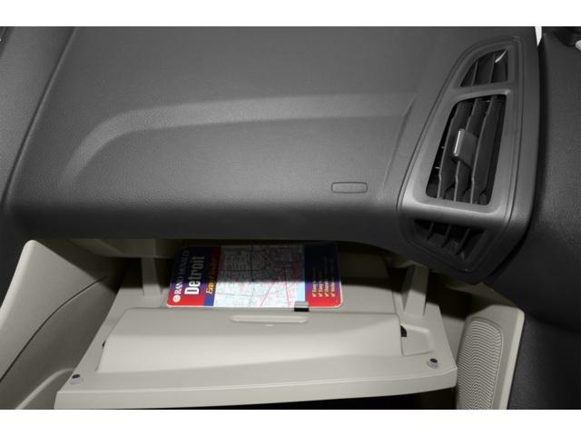 2012 Ford Focus SE Oneonta NY