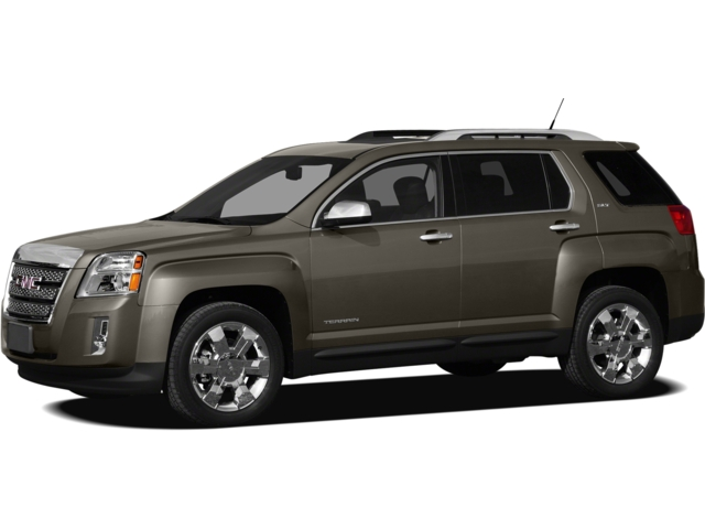 2012 gmc terrain awd 4dr sle 2 indianapolis in 9914622. Black Bedroom Furniture Sets. Home Design Ideas