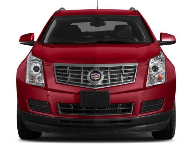 2013 cadillac srx performance collection orland park il 14967462. Black Bedroom Furniture Sets. Home Design Ideas
