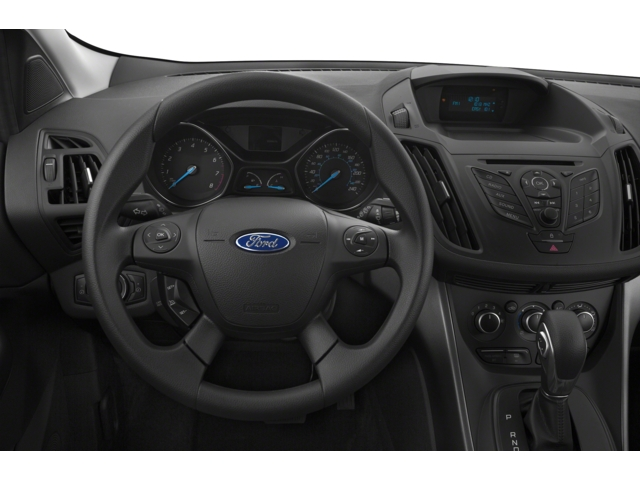 2013 Ford Escape SE Austin TX