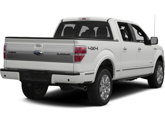 2014 ford f 150 platinum paris tx 17800897. Black Bedroom Furniture Sets. Home Design Ideas