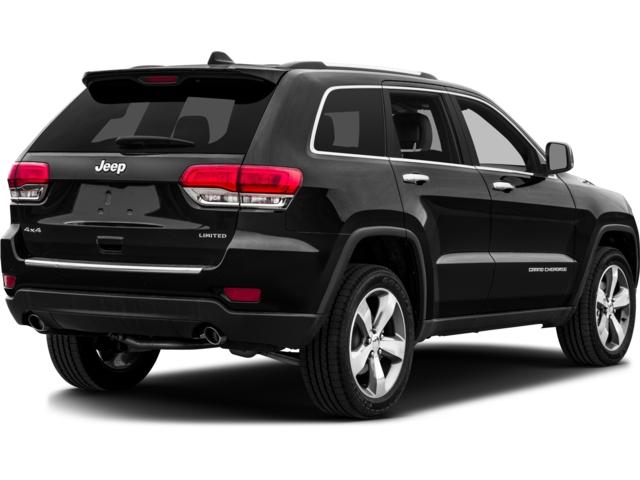 2015 jeep grand cherokee laredo austin tx 2017 2018 best cars reviews. Black Bedroom Furniture Sets. Home Design Ideas