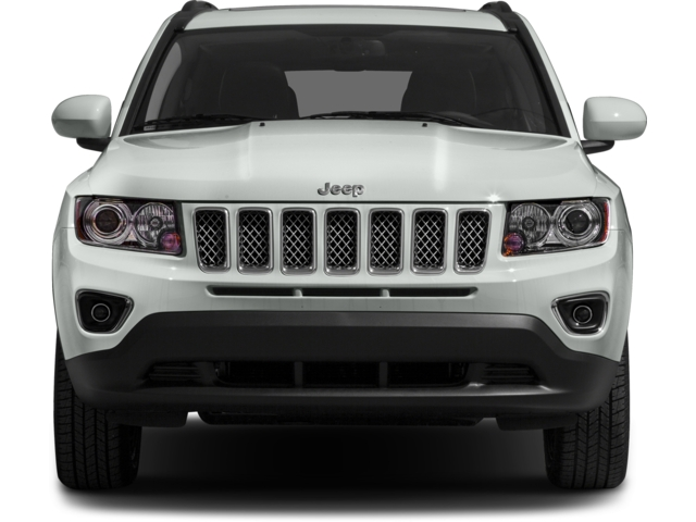 2015 jeep compass latitude miami fl 7696304. Black Bedroom Furniture Sets. Home Design Ideas