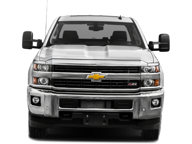 2017 chevrolet silverado 2500hd ltz salisbury nc 18460250. Black Bedroom Furniture Sets. Home Design Ideas