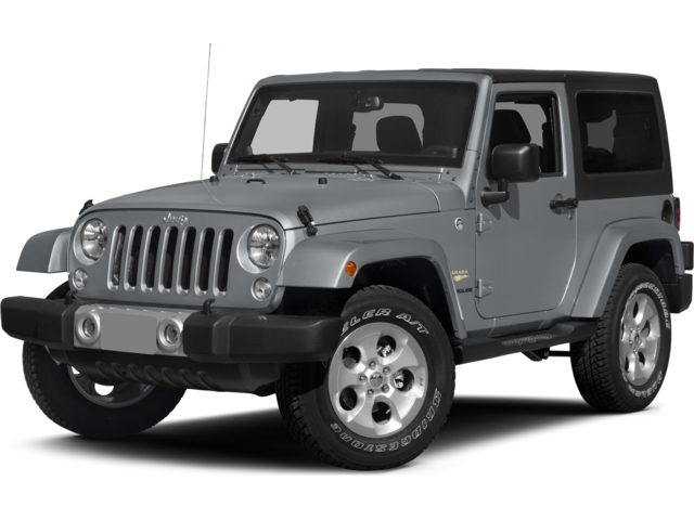 2015 jeep wrangler owners manual