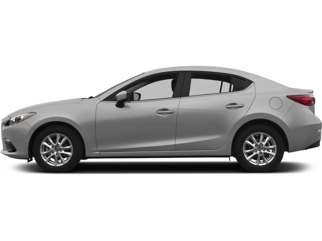2015 mazda mazda3 i sport philadelphia njs. Black Bedroom Furniture Sets. Home Design Ideas