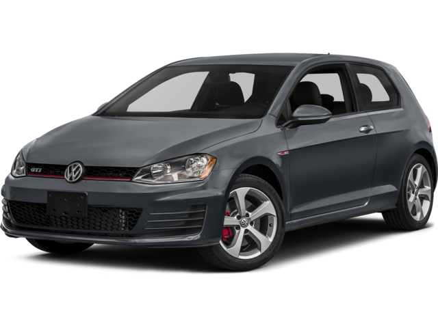 2016 volkswagen golf gti s w performance package 2 door sayville ny 12405404. Black Bedroom Furniture Sets. Home Design Ideas