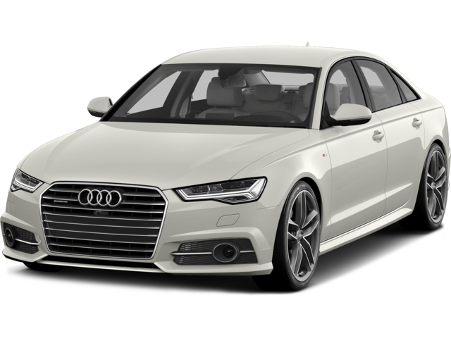 2016 audi a6 3 0t premium plus sylvania oh 9652784. Black Bedroom Furniture Sets. Home Design Ideas