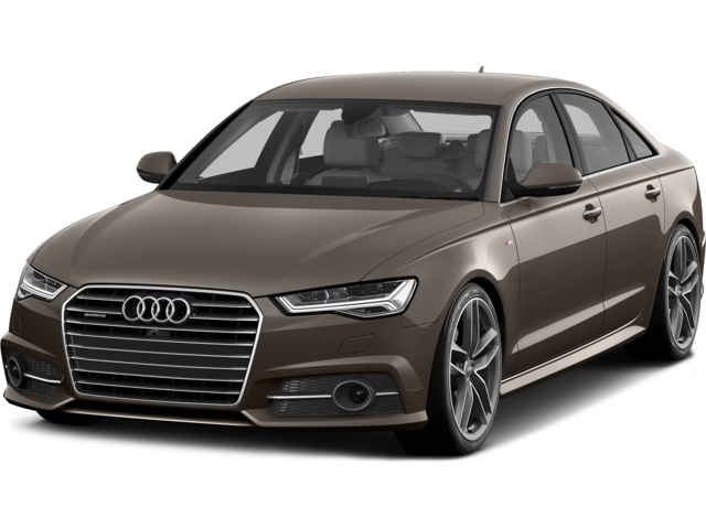 2016 audi a6 3 0t prestige sylvania oh 9605589. Black Bedroom Furniture Sets. Home Design Ideas