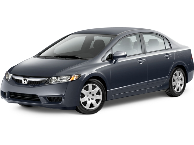 Rochester New York Used Cars For Sale